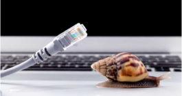 Вот почему у вас медленный интернет: 9 причин и как исправить