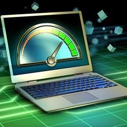 Тормозит ноутбук на Windows 10 — решаем проблему