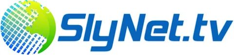 SlyNet