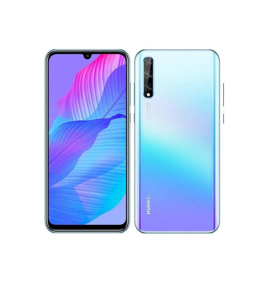 smartfon-huawei-y8p-4128gb-blue