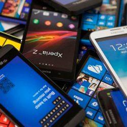 Ожидается сильное подорожание популярных смартфонов — Xiaomi, Huawei, iPhone, Samsung