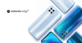 Новые смартфоны от компании Моторола в 2021 году и чего еще ожидать