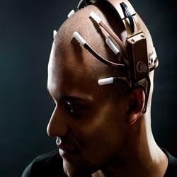 Создано устройство для чтения мыслей
