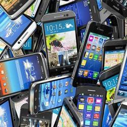 Cоветы для смартфона, которые нужно знать каждому