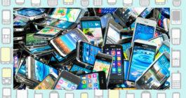 Google предостерегает от покупки дешевых смартфонов из-за этой угрозы!