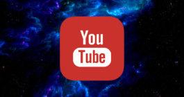 """SMPlayer – просмотр Youtube без браузера с меньшей нагрузкой на ресурсы, без """"тормозов"""" даже на слабом ПК"""
