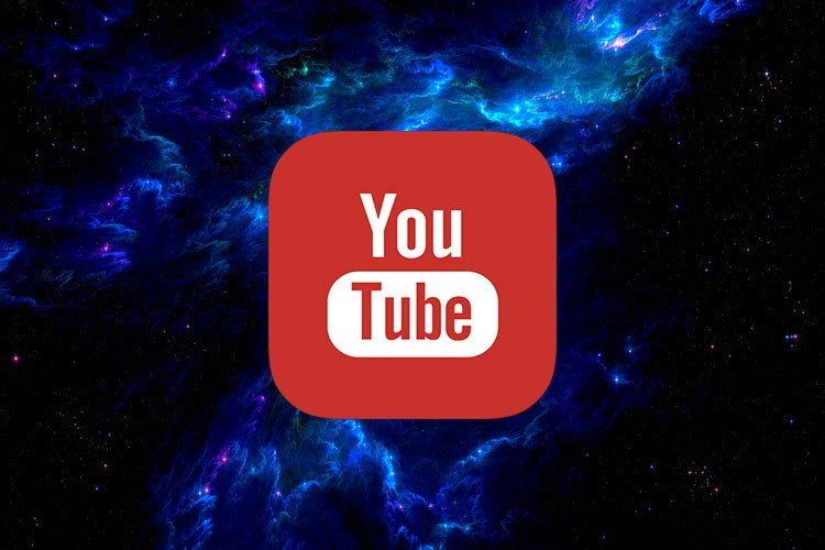 Как смотреть Youtube через SMPlayer