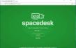 Особенности и требования Spacedesk, как скачать для Windows 10 и настройка