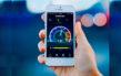 Названы смартфоны с самым скоростным и самым медленным мобильным интернетом