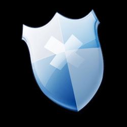 Spyware Terminator: программа поиска троянов
