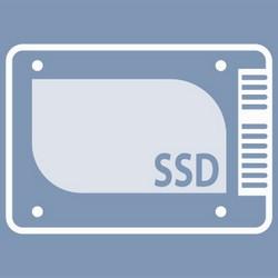 Методы ускорения жестких дисков на Windows 10