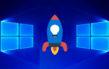 Где находится «Автозагрузка» в Windows 10, как очистить для ускорения ПК