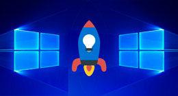 """Где находится """"Автозагрузка"""" в Windows 10, как очистить для ускорения ПК"""