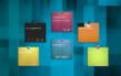 8 приложений для стикеров на Рабочем столе Windows 10 и как сделать заметки