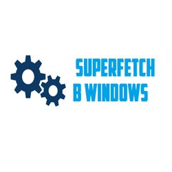 Служба Superfetch Windows: зачем нужна, как включить/отключить