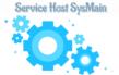 Служба SysMain в Windows 10 – что это и 4 способа ее отключения, как включить