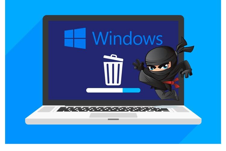 Нужен ли оптимизатор System Ninja