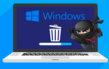 System Ninja – приложение для максимальной очистки мусора на компьютере