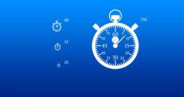 5 способов установки таймера выключения компьютера на системе Windows 10