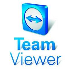 Настраиваем удаленный доступ к компьютеру через Teamviewer