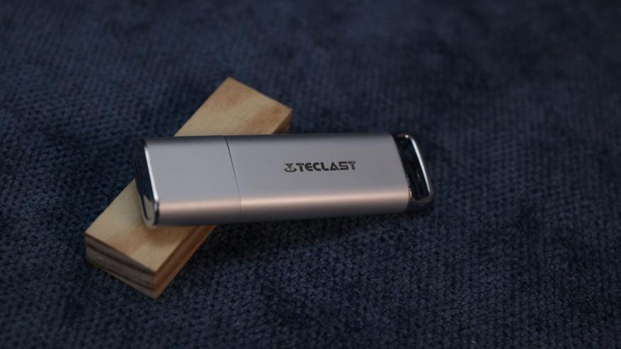 Teclast 128 ГБ USB 3.0