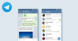 Как в Телеграме можно вернуть закрепленное сообщение, пошаговая инструкция