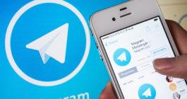 Что такое мессенджер Телеграм и как им пользоваться, работа с каналами