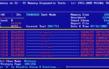 Как провести программный тест оперативной памяти на ОС Windows 10 64 bit