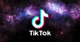 Что такое ТикТок Counter и как им пользоваться, особенности и фишки счетчика