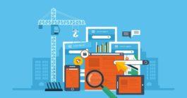 ТОП 15 лучших конструкторов сайтов на 2021 год