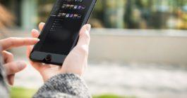 ТОП 13 программ, которые изменяют ваш голос во время разговора по телефону