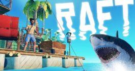 ТОП 5 лучших Discord-серверов по игре RAFT, их описания и особенности