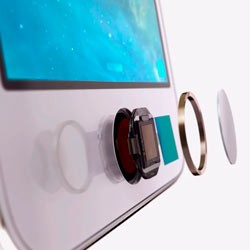 Что такое Touch ID в устройствах Apple — iPhone, iPad