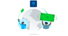 Какой самый выгодный способ отправки/получения денег в Россию, Украину, Беларусь