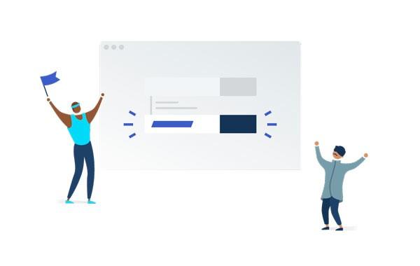 как пользоваться TransferWise