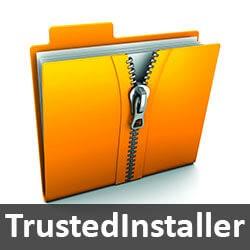 TrustedInstaller блокирует доступ к папке в Windows — что делать