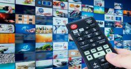 Почему цифровое телевидение сейчас можно считать пережитком прошлого