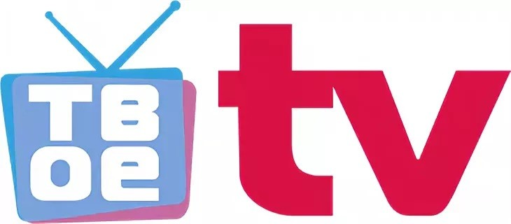Твое ТВ