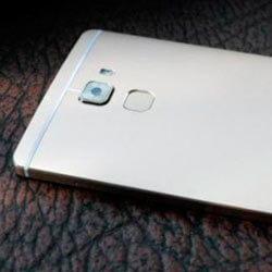 U13 Pro: потенциальный лидер на рынке смартфонов