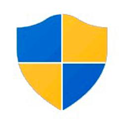 Как отключить UAC Windows 10 — контроль учетных записей