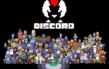 Топ-10 Discord-серверов по игре Undertale, их описание и как присоединиться