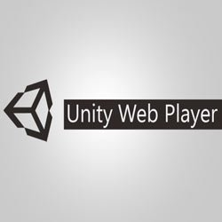 Программа Unity Web Player – зачем нужна?
