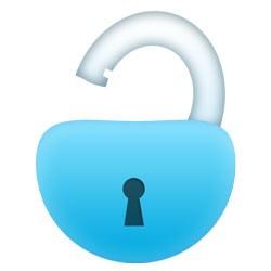 EMCO Unlock IT — устраняет блокировку с файлов