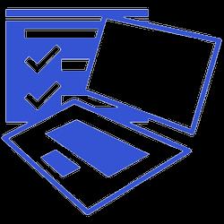 Берем под контроль центр обновлений в Windows 10