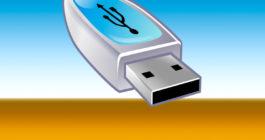 Почему USB-накопитель не определяется на компьютере: причины и решения
