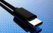Официально: новый стандарт USB 4 в 10 раз быстрее своего «предшественника»