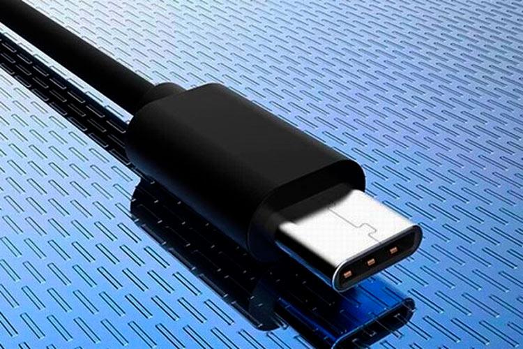 Кабель для USB 4