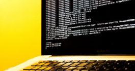 Как запустить средство устранения неполадок в системе Windows 10 и проблемы