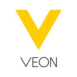 VEON Билайн — что это за программа, нужна ли она?