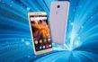 Vertex Impress Blade — этот «отечественный» смартфон за 6990 рублей заслуживает внимания!